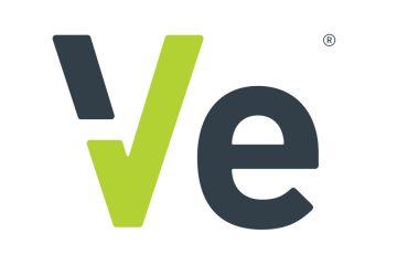 Lanza Ve Interactive plataforma de autoservicio para eCommerce