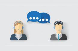 Cómo ofrecer un buen servicio desde el primer click en nuestro eCommerce