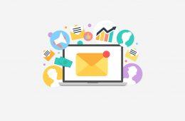 Cómo renovar el email marketing en 2017