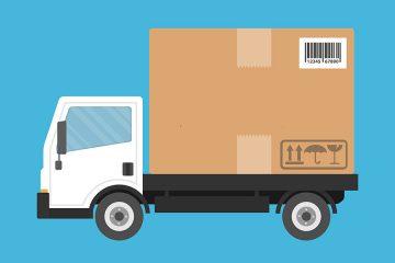 Usa Google Analytics para optimizar tus costos de entrega