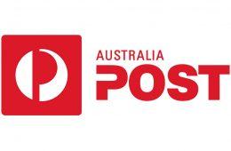 Alibaba se asocia con el servicio de correo de Australia