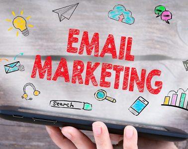 9 criterios para elegir la mejor herramienta de email marketing