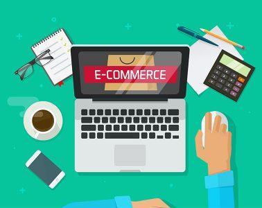 La conveniencia, clave para que seleccionen tu opción de eCommerce