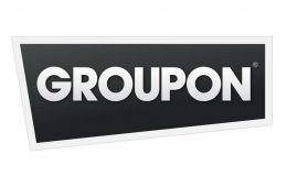 Firma de inversión compra a Groupon LATAM