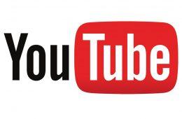 Google lanza YouTube TV