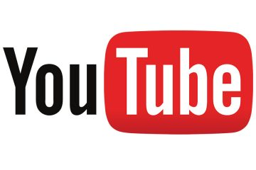 Google lanza YouTube TV