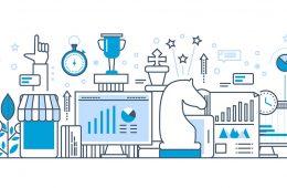 Cómo realizar planeación de medios en la era digital