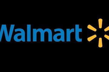 Walmart usa pantallas touch en tiendas; reta a Amazon