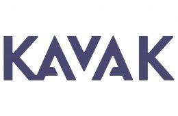 KAVAK fortalece su opción de venta en línea de autos usados