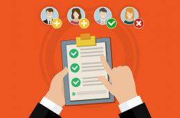 Un básico para arrancar una tienda en línea: el libro de requerimientos (BRR)