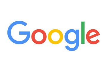 Google modifica su buscador en móviles