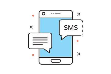 Cómo usar el marketing para llegar al cliente móvil
