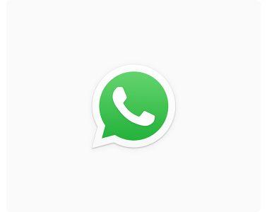 ¿Será posible acercar a las marcas a hacer negocios a través de WhatsApp?