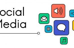 Cómo elegir el mejor software de manejo de Social Media para tu empresa