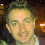 Diego Jusinskas