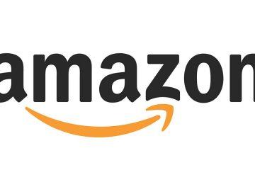 Amazon planea vender muebles, aparatos y alimentos