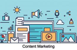 Cómo coordinar el marketing de datos y el marketing de contenidos