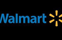 Walmart EU recortará 300 empleos