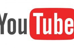 Atraerá YouTube TV a los usuarios