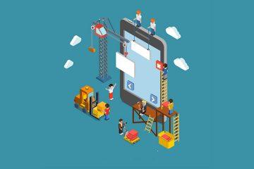 La planeación de la UX puede ahorrarte mucho dinero en tu tienda online