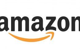 El papel de Amazon en el software de colaboración empresarial