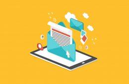 Temporada de Ventas Especiales: el momento para cuidar la reputación de tu email marketing