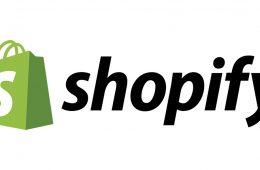 Shopify Pay ofrece nueva y más veloz forma de easy checkout