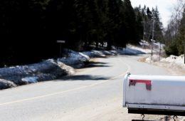 Comprendiendo la diferencia entre email deliverability y el email delivery
