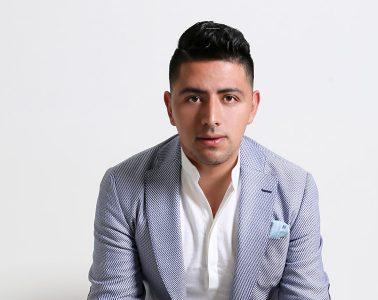 "Germán Aguilar (Men's Fashion): ""Buscamos entender a nuestros clientes"""