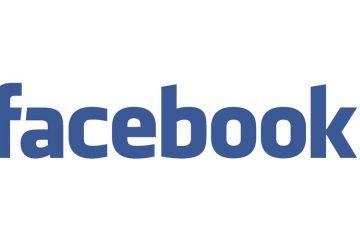 Facebook lanzará proyecto de televisión