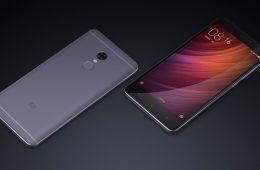 Nuevo smartphone de Xiaomi se venderá en México