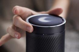 Cortana tendrá pronto nuevas habilidades
