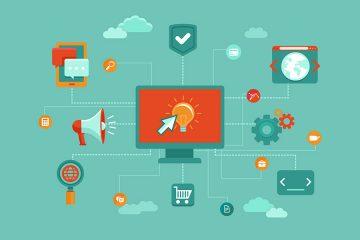 Piden transparencia en las ofertas en tiempo real de publicidad