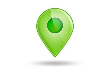 Qué hacer antes de comprar datos de ubicación