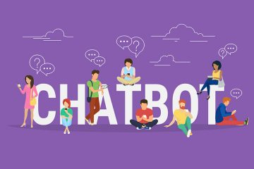 Chatbots: los nuevos y efectivos asistentes para ventas online