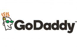 GoDaddy lanza creador de sitios web en México
