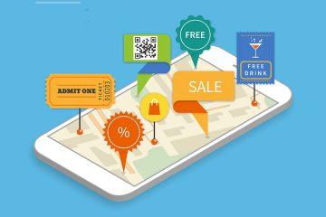 Optimización móvil: cómo evitar que tu email marketing fracase en este Hot Sale
