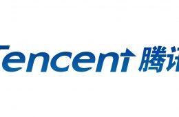 Tencent, marca china, entre las 10 marcas más valiosas del mundo